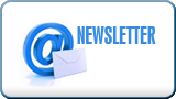 Newsletter PMR Research