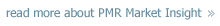 Read More About PMR Market Insight