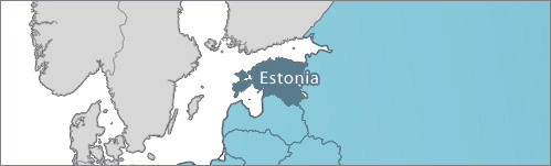 Research Services - Estonia