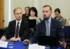 Hospital commercialization in Poland: experts debate at PAP